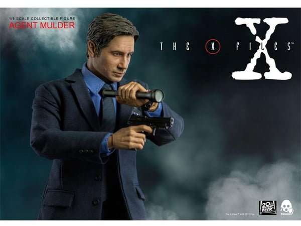 X-Files-Agent-Mulder-03__scaled_600