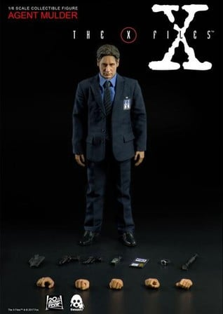 X-Files-Agent-Mulder-04__scaled_600