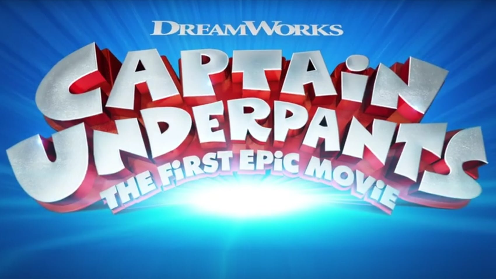 Movie Review Captain Underpants The First Epic Movie Sciencefiction Com