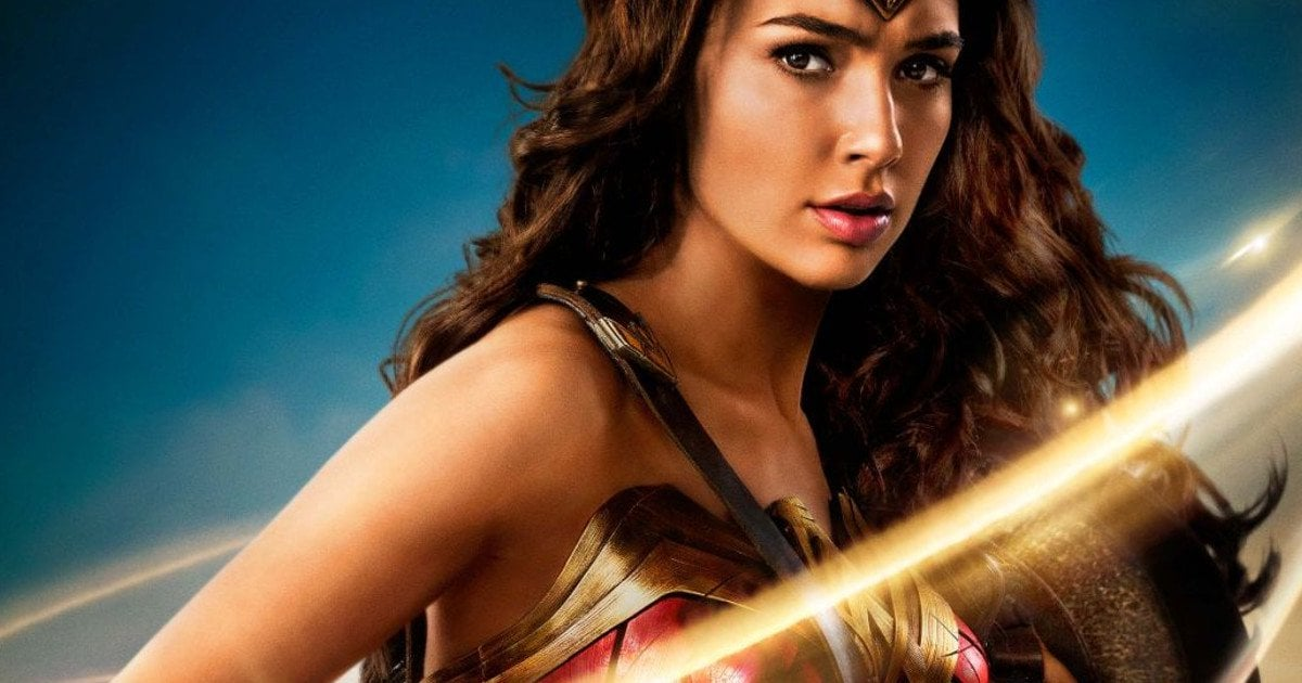 lasso-wonder-woman-poster