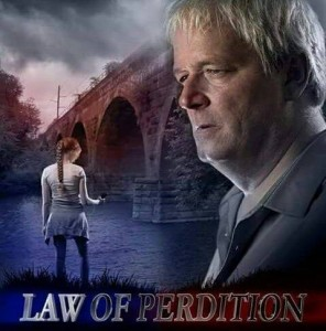 law-of-perdition-featured-thumb