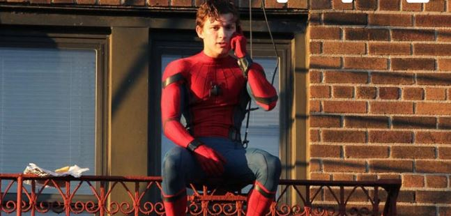 spider-man-homecoming-ton-holland