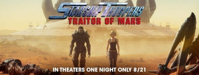 starship-troopers-traitor-of-mars