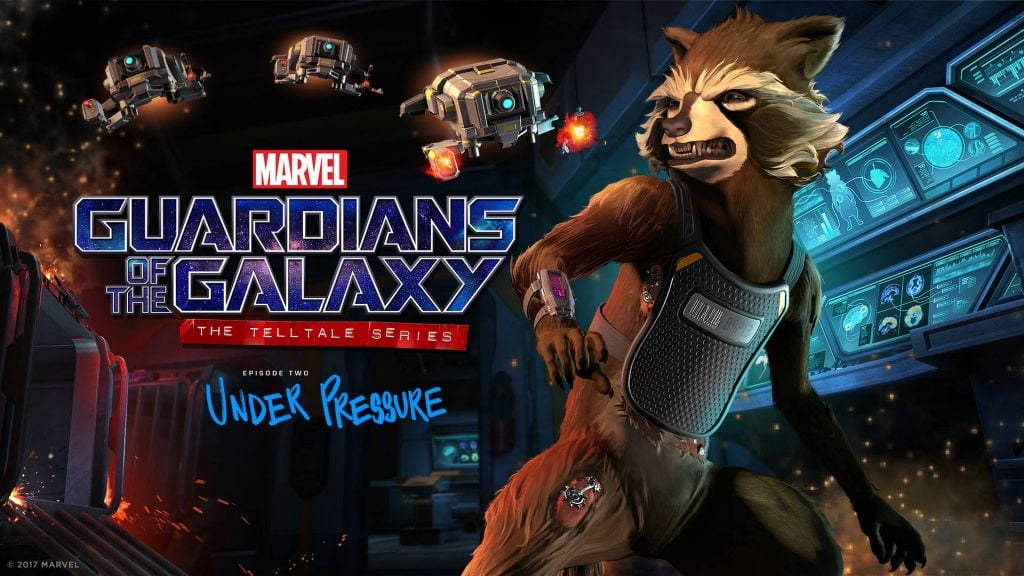telltale-guardians-of-the-galaxy-episode-2-under-pressure