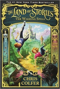 the-land-of-stories-the-wishing-spell