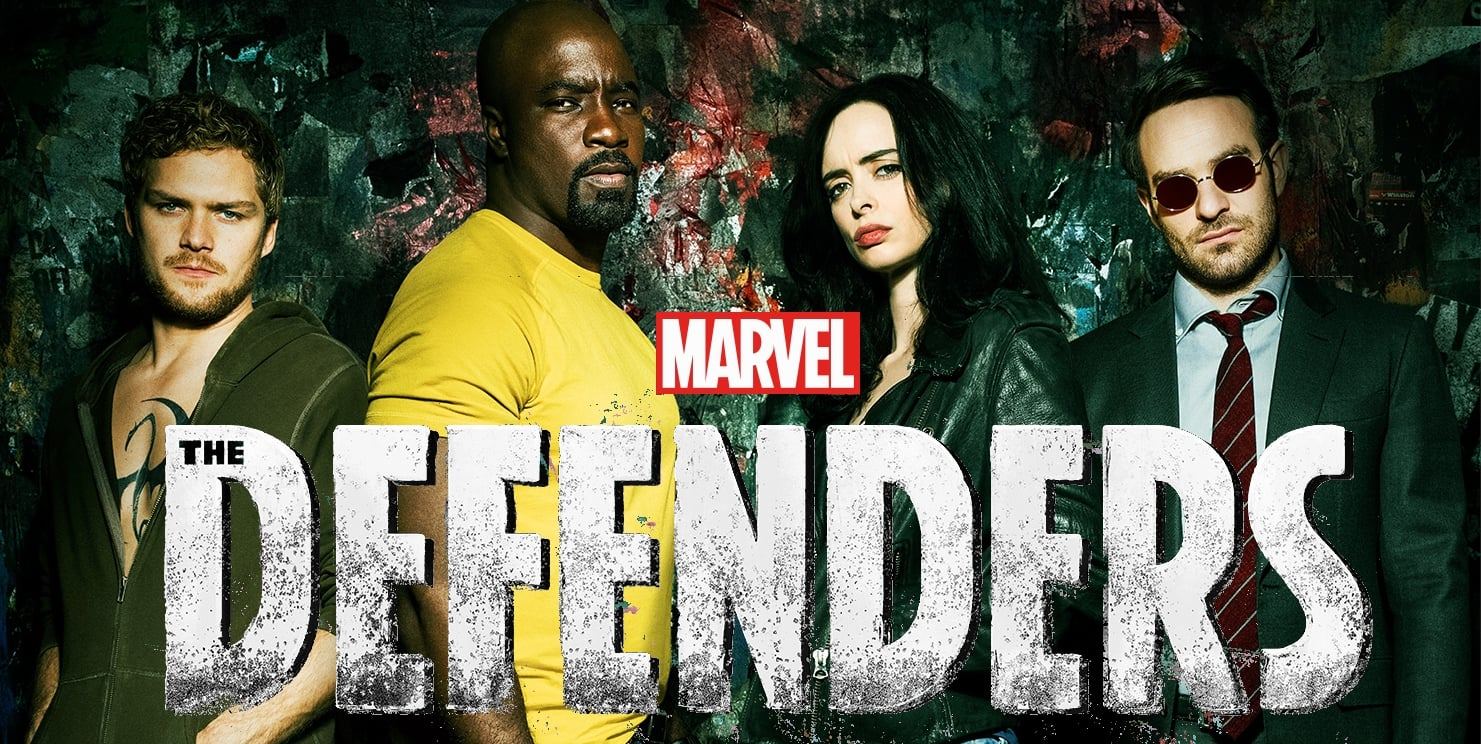 'Defenders' May Not Get A Second Season, Says Krysten Ritter