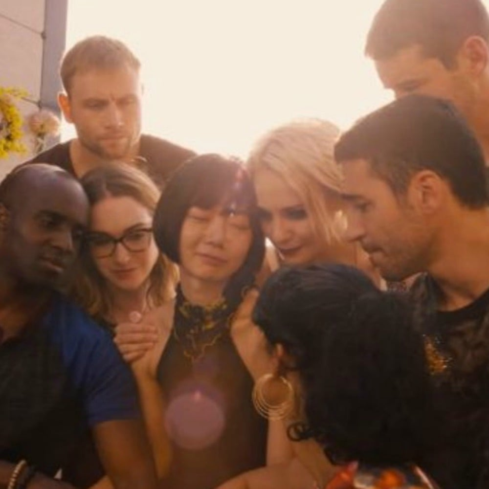 Sense8 Season Three May Become A Reality On A Porn Site-4453
