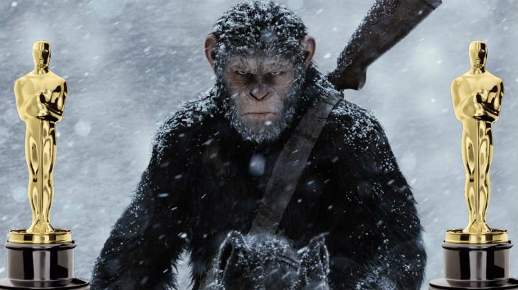 war for the planet of the apes ceasar
