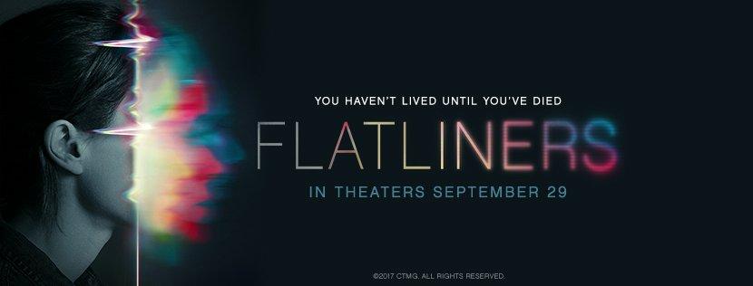 Flatliners-movie