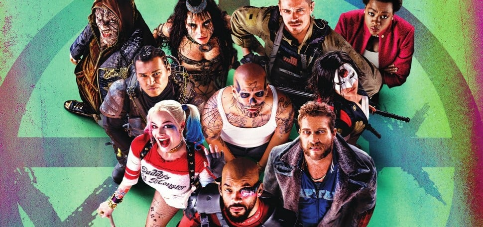 Is 'The Suicide Squad' A Sequel Or A Reboot? Don't Ask James Gunn