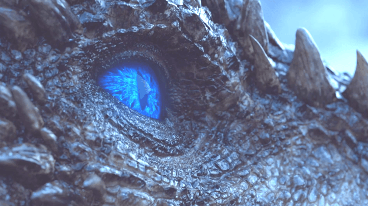 game of thrones wight army