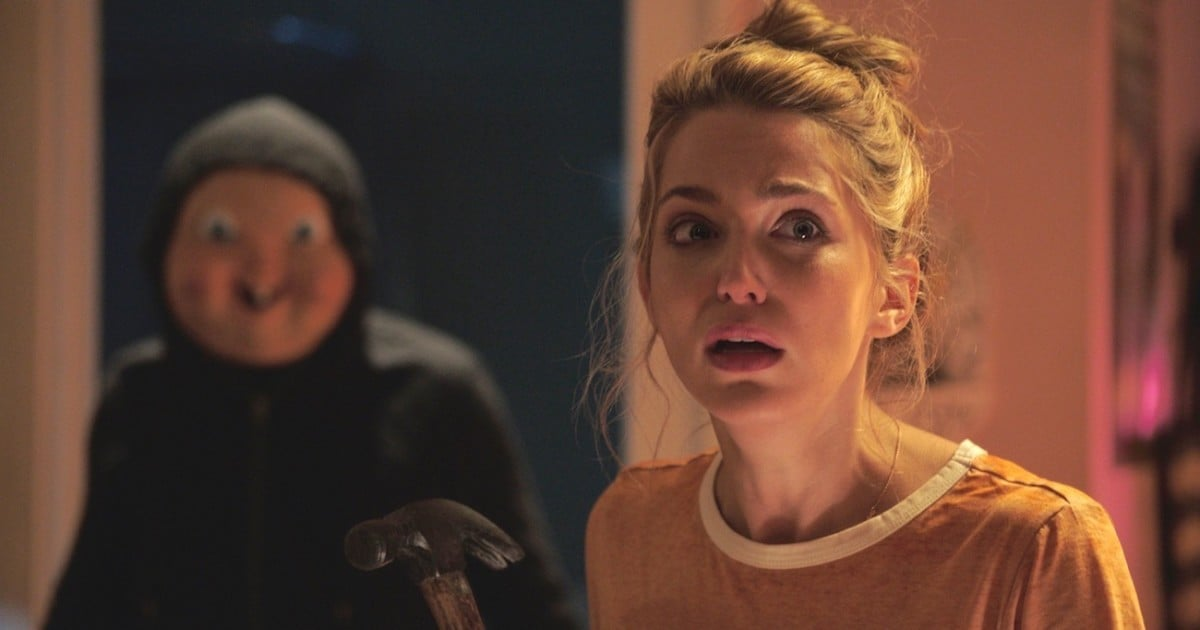 weekend box office happy death day