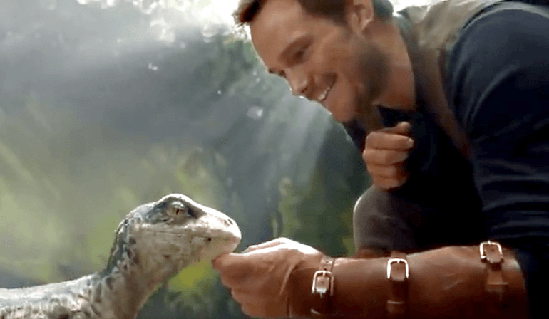 Chris-Pratt-Jurassic-World-Fallen-Kingdom