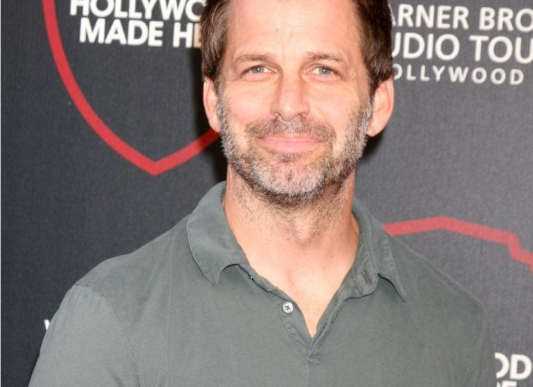 zack snyder slider cut