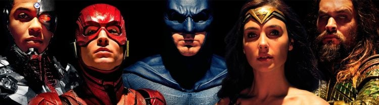 Mark Millar Explains Why He Thinks DC Comics Movies Aren't Working