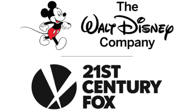 Kevin Feige On What The Disney/Fox Deal Means For Marvel