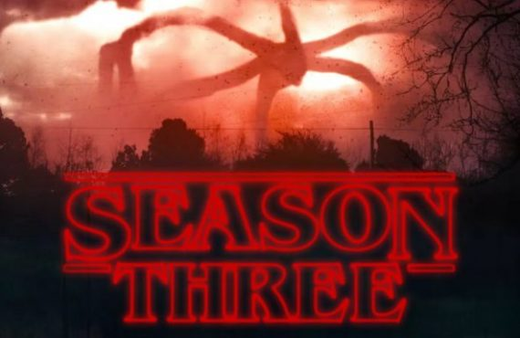 Stranger-Things-Season-3-768x384
