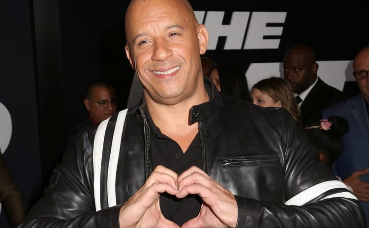 Did Vin Diesel Just Announce His Casting In The 'Avatar' Sequels?