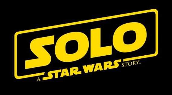 solo a star wars story header image