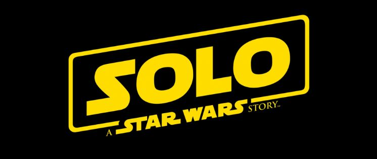 solo: a star wars story header image