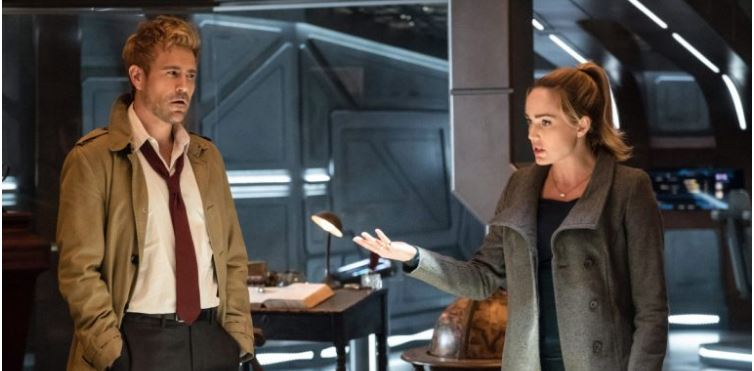 daniel cerone happy to see constantine on legends of tomorrow