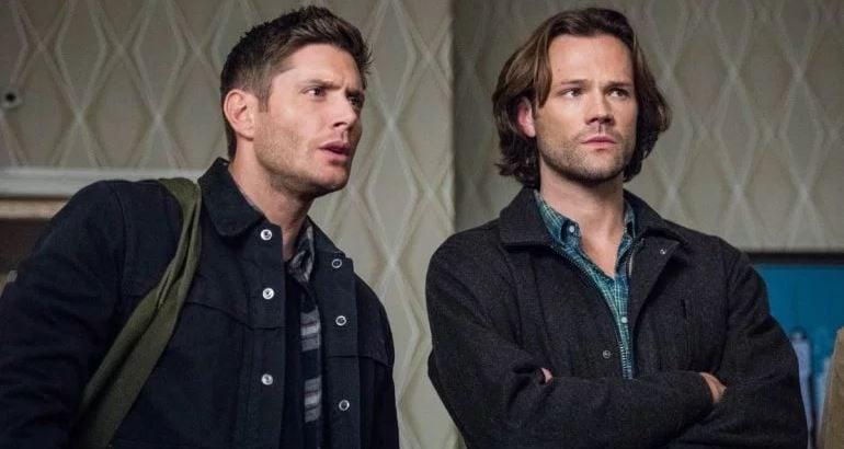 supernatural devils bargin