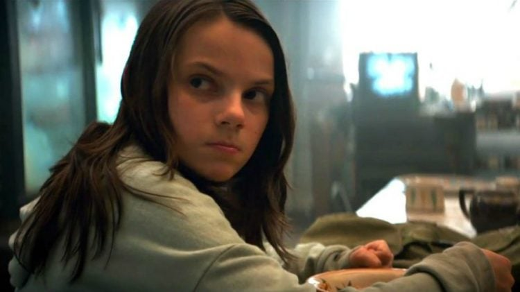 Tom Hooper And Dafne Keen Join 'His Dark Materials' With Lin-Manuel Miranda In Talks As Well!