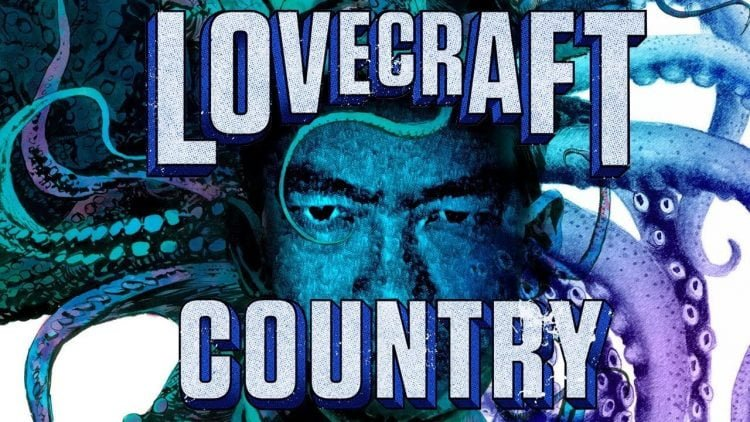 Jamie Neumann, Erica Tazel, And Mac Brandt Join The Cast Of 'Lovecraft Country'