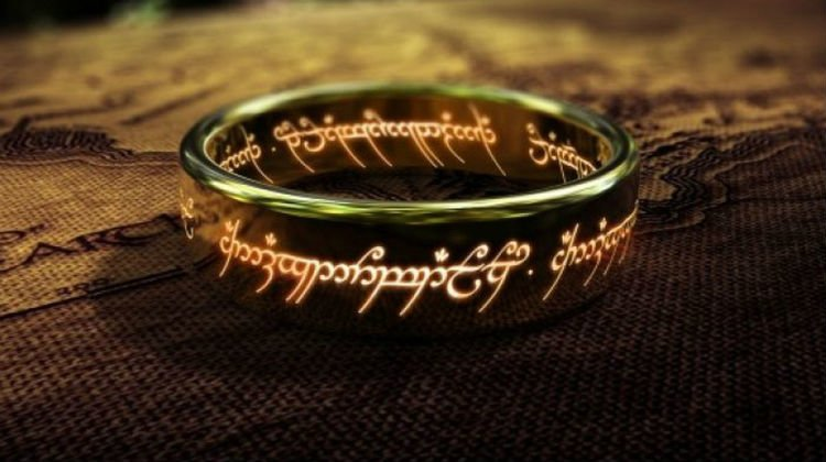 The Lord Of The Rings Series Has Ordered A Second Season