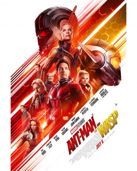 ant-man-and-the-wasp-poster-480x600