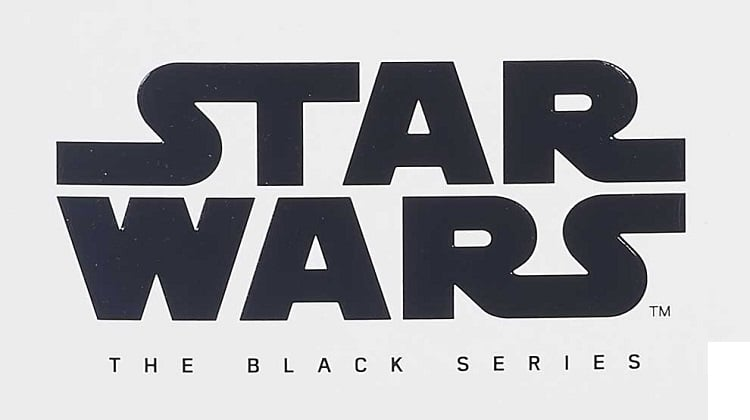 Entertainment Earth Star Wars: The Black Series