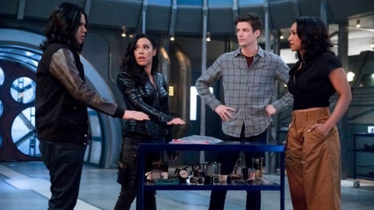 the-flash-season-4-episode-20-review-therefore-she-is