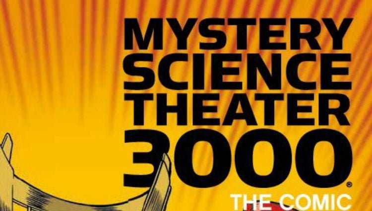 mystery-science-theater-3000-the-comic-variant-cover