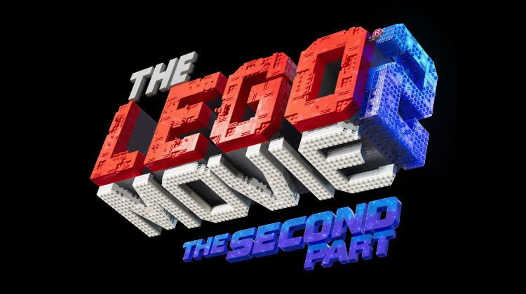 Check Out 7 Character Posters For The LEGO Movie 2: The Second Part', Featuring Old And New Favorites