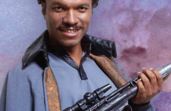 Billy-Dee-Williams-Lando-Calrissian