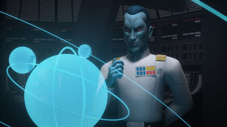 """David Benioff And D.B. Weiss Will Begin Work On Their """"Star Wars"""" Trilogy Once 'Game Of Thrones' Ends"""