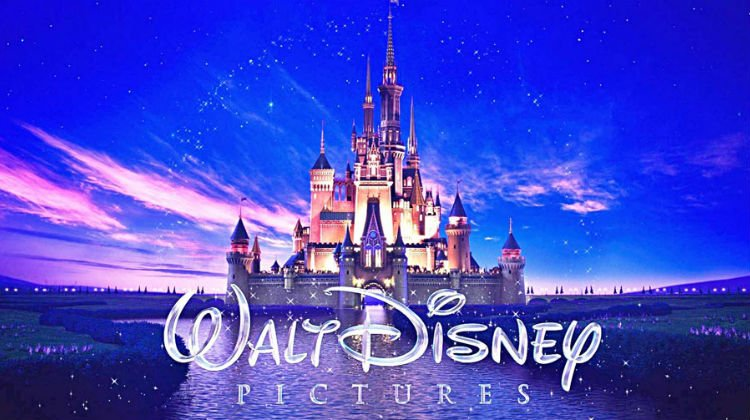 Disney Is Developing Knights, A Live-Action Theatrical Film