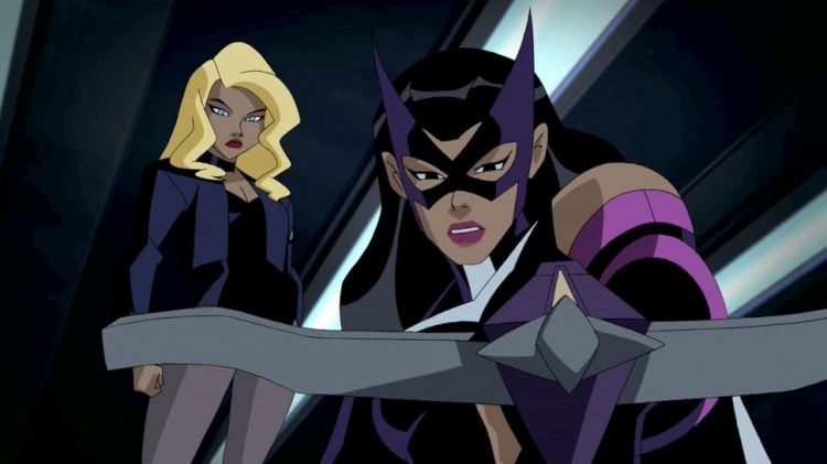 Mary Elizabeth Winstead Explains Her Character Huntress In 'Birds Of Prey'