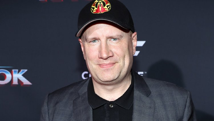 Producers Guild Of America To Honor Kevin Feige Black Panther