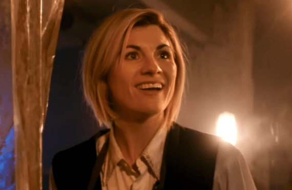 doctor-who-trailer-season-11-jodie-whittaker