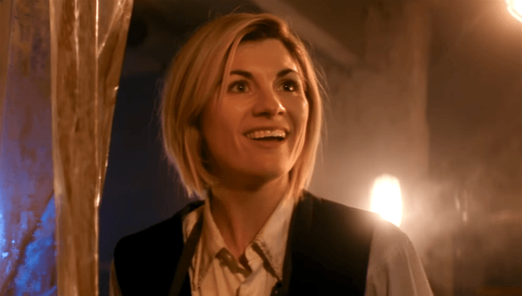 doctor who trailer-season-11-jodie-whittaker