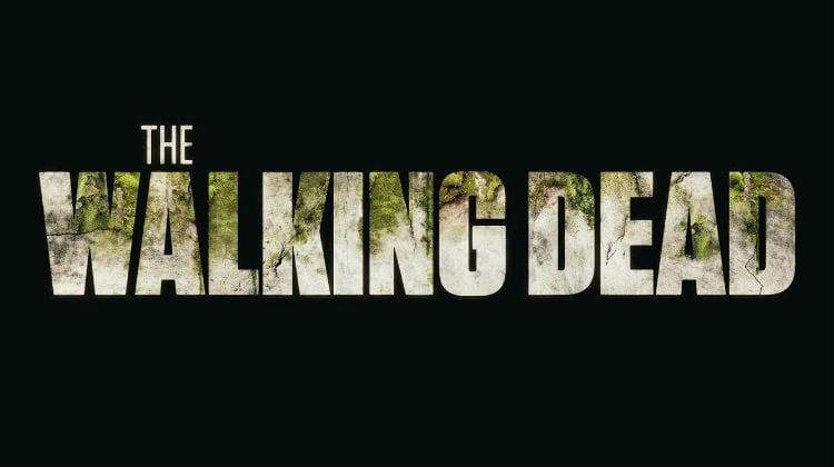 AMC Announces A Third Walking Dead Series Fronted By Two Female Characters