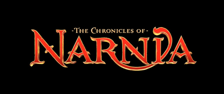 Netflix The Chronicles Of Narnia