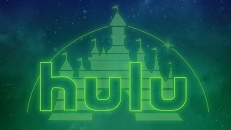 Disney Now Owns All Of Hulu