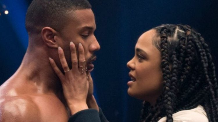 Who Would Win In A Fight Between Killmonger And Valkyrie? Tessa Thompson Has No Doubt