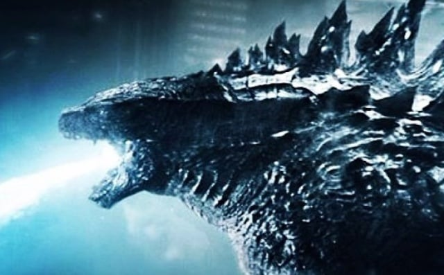 The New International Trailer For Godzilla: King Of The Monsters Is Here