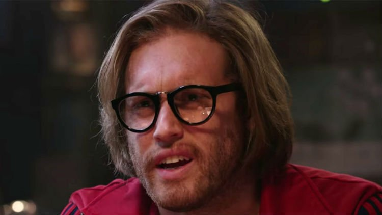 Will T.J. Miller Be In Deadpool 3? Even He Doesn't Know!