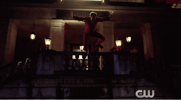 elseworlds is this the joker