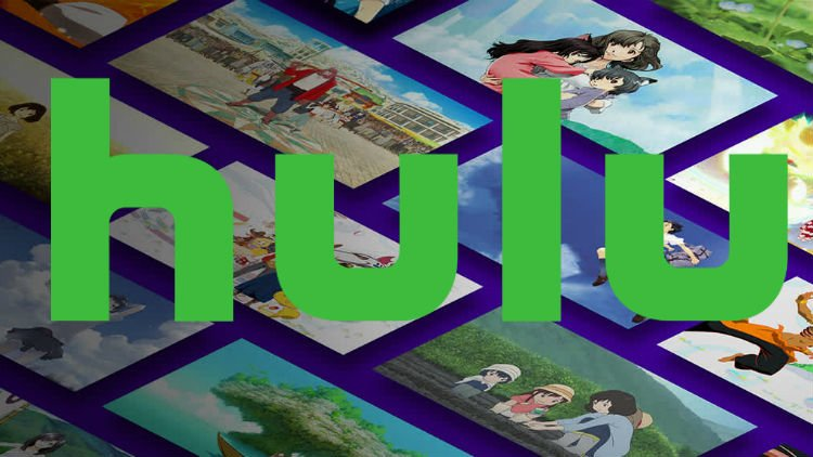 Hulu Inks A Deal With Funimation To Tackle Netflix's Increase In Anime Output
