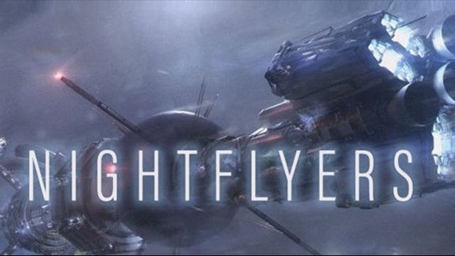 nightflyers white rabbit